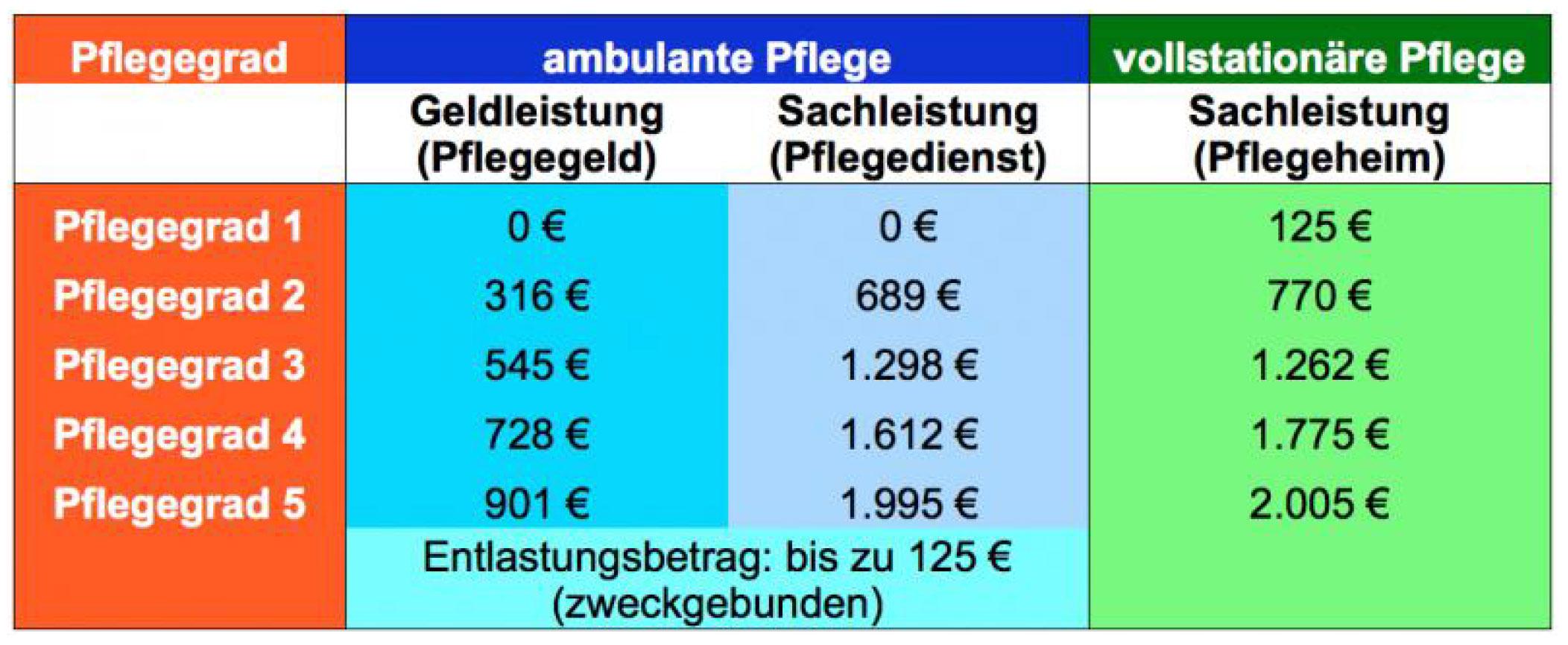 pflegegesetz-2